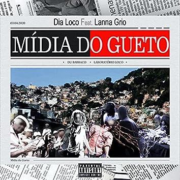Midia do Gueto
