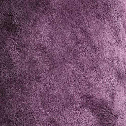 Dauerhafter und leicht zu reinigender Sofa-Cover Sofa-Cover, Samt-Plüsch L-förmige Sofa-Abdeckung für Wohnzimmer Elastische Möbel Couch Slipcover Chaise Longue Eck Sofa Cover Stretch