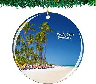 Best punta cana christmas ornament Reviews