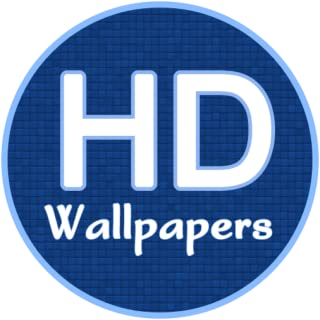 HD Wallpapers