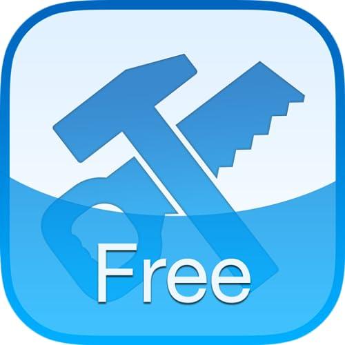 Handwerker App Free