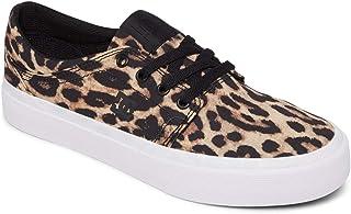 DC Shoes Trase - Schuhe für Frauen ADJS300244