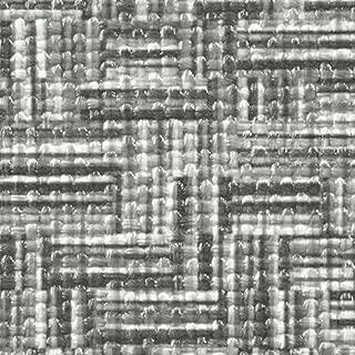 Best cool vinyl flooring Reviews