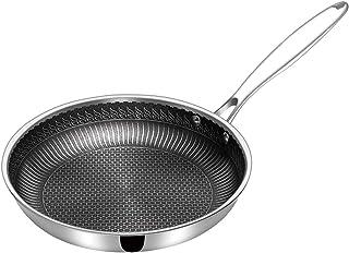 Kbh Cookware