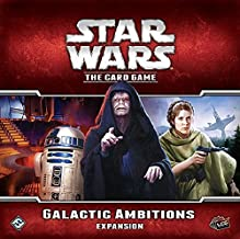 Best balance of the force lcg Reviews