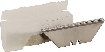 IRWIN 10504246 - Cuchilla de acero al carbono, 10 uds.