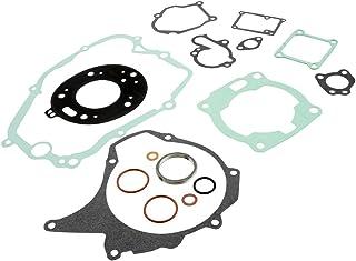 Suchergebnis Auf Für Yamaha Dt 125 R Motoren Motorteile Motorräder Ersatzteile Zubehör Auto Motorrad