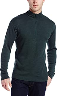 Best woolen pullovers online Reviews