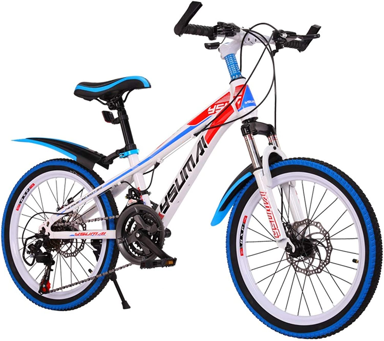 mejor vendido Bicicletas Triciclos Montaña para Niños Viaje Al Aire Aire Aire Libre Maratón para Adultos Recreo Velocidad Variable para Estudiantes  tienda en linea