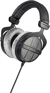 Beyerdynamic DT 990 PRO - Auriculares de Estudio