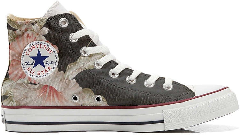Mys, Unisex-Erwachsene Skateboardschuhe, Skateboardschuhe, Skateboardschuhe, Mehrfarbig - Mehrfarbig - Größe  46 EU B01N6S7R8W  Gewinnen Sie das Lob der Kunden bf9dbc