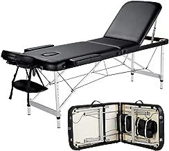 massage table ultra light