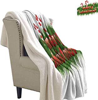 Best scarface blankets wholesale Reviews