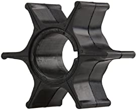 Full Power Plus Impeller Replacement For Chrysler Force Outboard Motor 75-140HP 47-F523065-1 18-3030