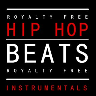 Hip Hop Beats (Intrumentals, Hip Hop, Rnb, Dirty South, Old School, Freestyle, Rap, 2011)