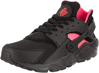 Nike Women's Air Huarache Run Low-Top Sneakers