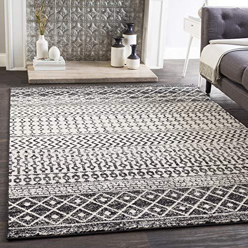 Artistic Weavers Chester Boho Moroccan Area Rug, 5'3