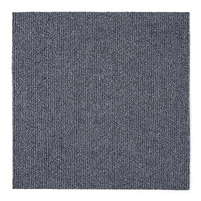 Amazon Com Outdoor Carpet Tiles