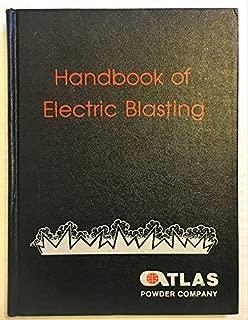 Best blasting powder atlas Reviews