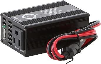 Halo Automotive HA-i200S Power Inverter, 200-watt
