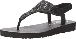 Skechers Yoga Foam Meditation Sandals