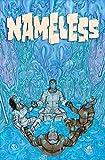 Nameless #5 (Mr)