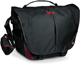 Manfrotto Bags Pl-Bm-30 Bumblebee M-30 Pl Mssenger