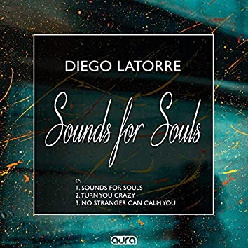 Sounds For Souls