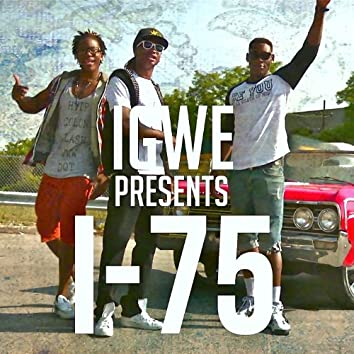 I-75 - Single