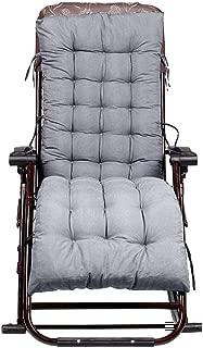 Sun Lounger Cushion Garden Furniture Deckchair Seating Cushions Pads Patio Recliner Relaxer Chair Chaise Lounge Pad Tatami Mat Window Mat Floor Mat