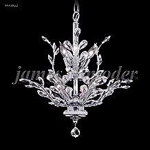 James R Moder 94456G22 Mini Chandelier Collection Collection - IMPERIAL Crystal Mini ChandelierCollection