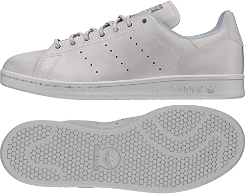 Adidas Stan Smith WP Chaussures Sportives, Homme