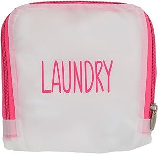 Miamica Travel Bag, Laundry