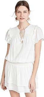 PAIGE Women's Cristina Dress