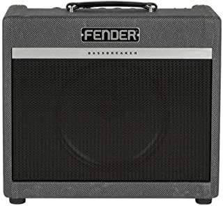 Best fender bass breakers Reviews
