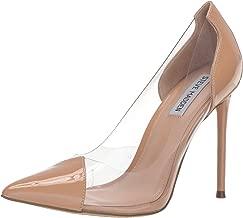Best clear pumps heels Reviews