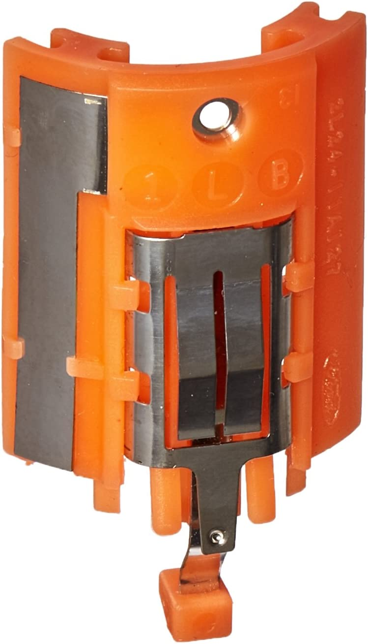 Motorcraft SW6675 Ignition Max 52% OFF Relay Switch Classic Warning