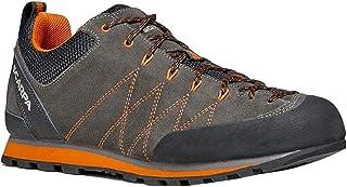Scarpa Crux, Men's Low Rise Hiking Boots