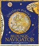 Jonathan Byron?s Bildungs-Navigator - Jonathan Byron