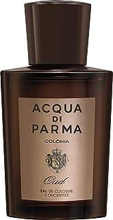 Acqua Di Parma Oud Special Edition Eu De Cologne 180 ml