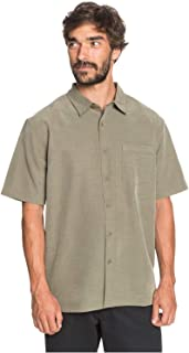 Quiksilver Camisa para Hombre