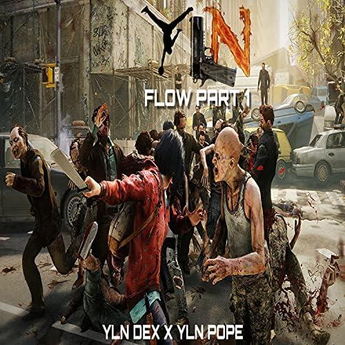 YLN Dex feat. YLN Pope