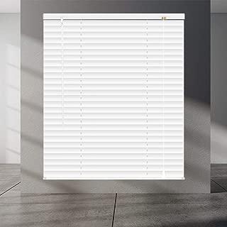 Best warm window blinds Reviews