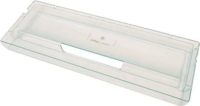 Genuine Hotpoint Freezer Drawer Front C00195901