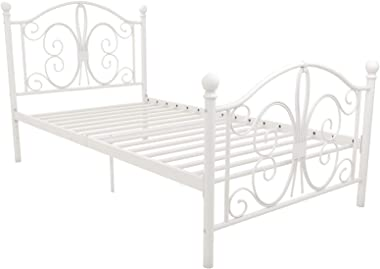 DHP Bombay Daybed