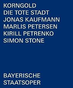 Korngold-opéras - Page 2 61YUVSL1JBS._AC_SL300_