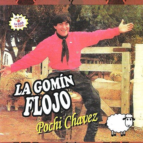 La Gomin Flojo (En Vivo)
