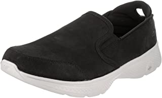 Skechers Mens 54173 Go Walk 4-54173