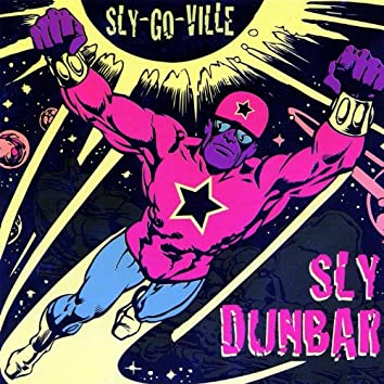 Sly-Go-Ville