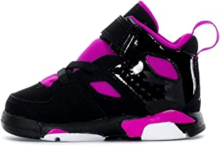 newest 0bae9 49a5f Amazon.com: NIKE - Shoes / Baby Girls: Clothing, Shoes & Jewelry